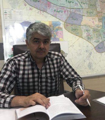 فعالیت کارگروه ابطال و تأسیس در انجمن داروسازان تهران