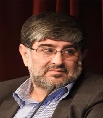 پیام تبریک رئیس دانشکده داروسازی شهید بهشتی به مناسبت روز داروساز