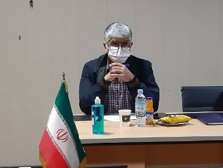 ماسک ۱۳۰۰ تومانی در داروخانهها / افزایش قیمتها و بحران اقتصادی داروسازان