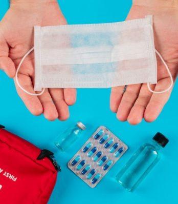 ناگفته های روزهای سخت داروخانه ها در بحران کرونا