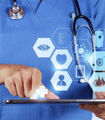 چالشهای نسخه خوانی الکترونیکی/ دردسر بیمهها برای داروخانهها