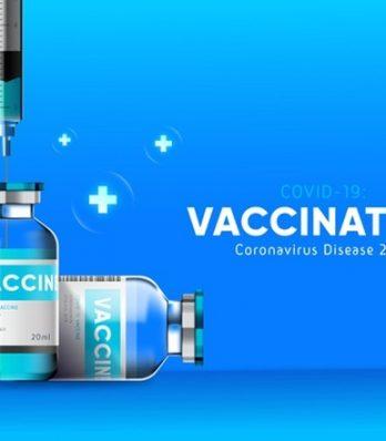 داروسازان جزء اولویت تزریق واکسن کرونا