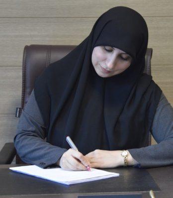 پیام تبریک معاون غذا و دارو دانشگاه علوم پزشکی ایران به مناسبت روز داروساز