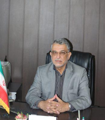 تبریک رییس انجمن داروسازان تهران به مناسبت روز داروساز