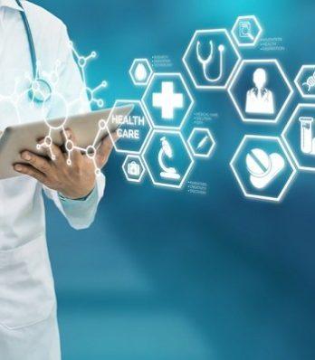ارائه مشوقهای بیمهای برای اجرای طرح نسخه الکترونیک